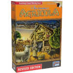 Agricola - standard edition