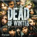 Dead of Winter (a crossroads game)