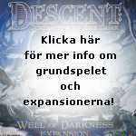 Descent expansioner