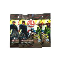 Marvel Dice Masters - Age of Ultron boosters