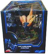 HorrorClix Alien Queen