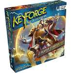 Keyforge Age of Ascension - starter set