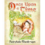 Once Upon A Time - Fairytale Mash-up expansion