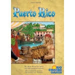 Puerto Rico redesigned edition
