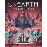 Unearth expansion The Lost Tribe