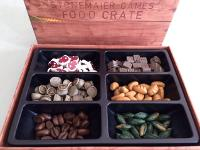Food Crate - Stonemaier Games