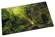 Playmat Lands Edition Forest - Ultimate Guard