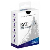 Ultimate Guard Katana Sleeves Standard Size