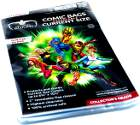 Ultimate Guard Comic Bags